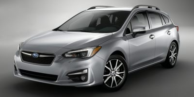 Buy a 2018 Subaru in Forest River, ND
