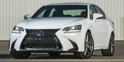 Buy a 2018 Lexus in Burbank, IL