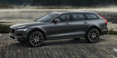 Buy a 2018 Volvo in Josephine County, OR