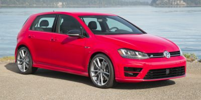 Buy a 2018 Volkswagen in Burton, WA