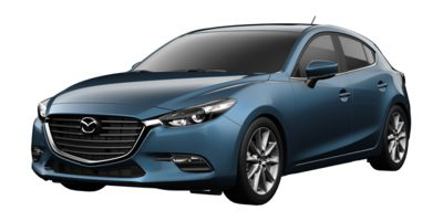 Buy a 2018 Mazda in Tornillo, TX