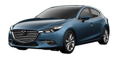 Buy a 2018 Mazda in Roanoke, IN