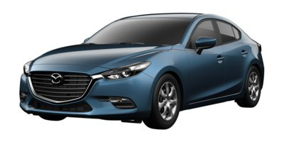 Buy a 2018 Mazda in Orlando, FL