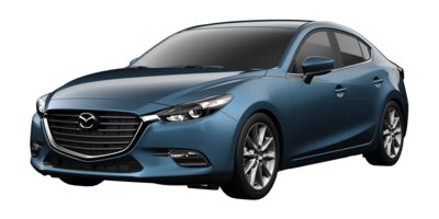 Buy a 2018 Mazda in Lake-And-Peninsula County, AK