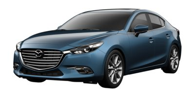 Buy a 2018 Mazda in Geneva, IN