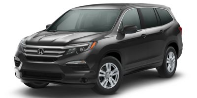 Buy a 2018 Honda in Delaware County, PA