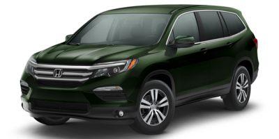 Buy a 2018 Honda in Colorado