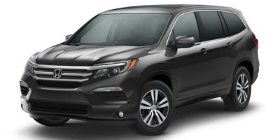 Buy a 2018 Honda in Whittington, IL