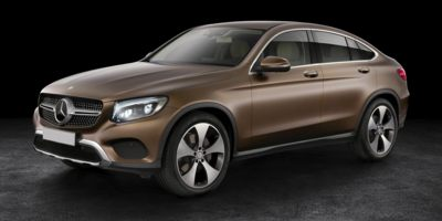 Buy a 2018 Mercedes Benz in Westfield, IA