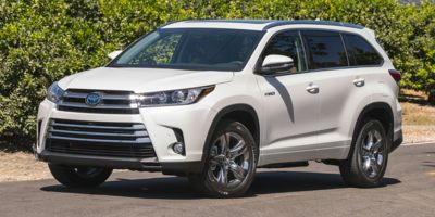 Buy a 2018 Toyota in Hometown, IL