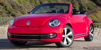 Buy a 2018 Volkswagen in Haskell, NJ