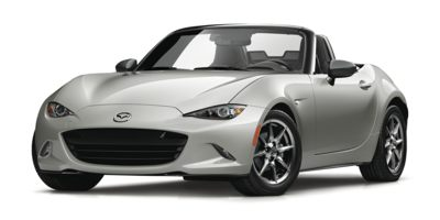 Buy a 2018 Mazda in New Mexico