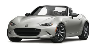Buy a 2018 Mazda in Washington
