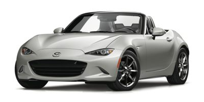 Buy a 2018 Mazda in Allen County, IN