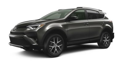Buy a 2018 Toyota in Athens, WI