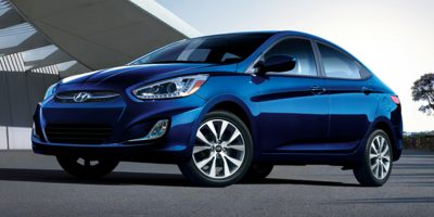 Buy a 2018 Hyundai in New Mexico