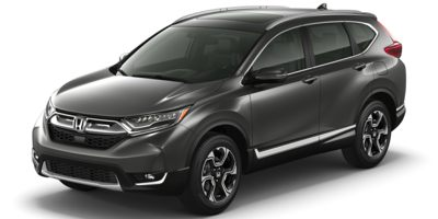 Buy a 2018 Honda in Kevil, KY