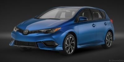 Buy a 2017 Scion in Branchville, SC