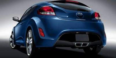 Buy a 2018 Hyundai in Nevada