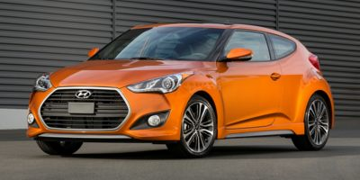 Buy a 2018 Hyundai in Columbia, VA