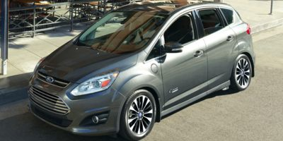 Buy a 2017 Ford in Twisp, WA