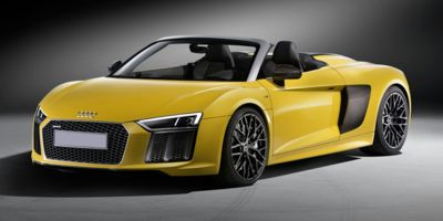 Buy a 2017 Audi in Falls-Church-City County, VA