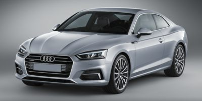 Buy a 2018 Audi in Dallas, WV