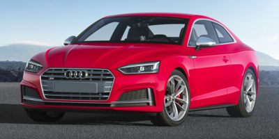 Buy a 2019 Audi in Tennessee