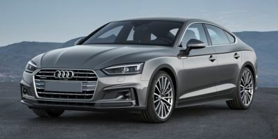 Buy a 2018 Audi in Maine