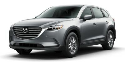Buy a 2017 Mazda in North Dakota
