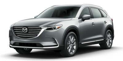 Buy a 2018 Mazda in San Francisco, CA