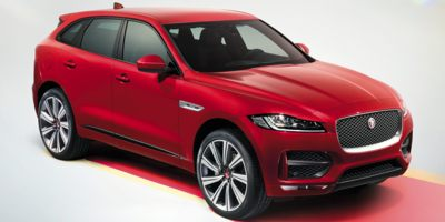 Buy a 2018 Jaguar in Worcester County, MA