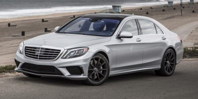 Buy a 2018 Mercedes Benz in Coffey County, KS