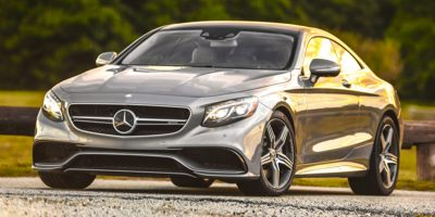 Buy a 2018 Mercedes Benz in Burbank, IL