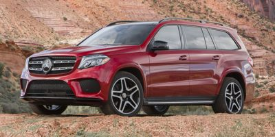 Buy a 2018 Mercedes Benz in Shickley, NE