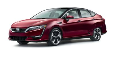 Buy a 2018 Honda in Deep Run, NC