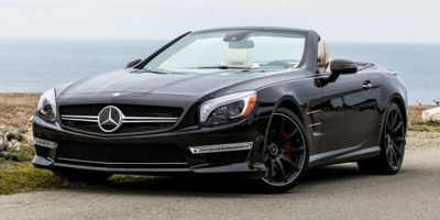 Buy a 2017 Mercedes Benz in Fremont, IA