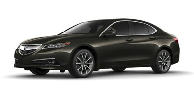 Buy a 2018 Acura in Palos Heights, IL
