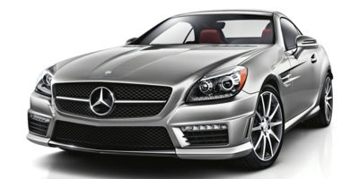 Buy a 2017 Mercedes Benz in Nebraska