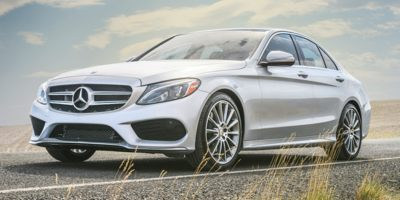 Buy a 2017 Mercedes Benz in Manchester, OK