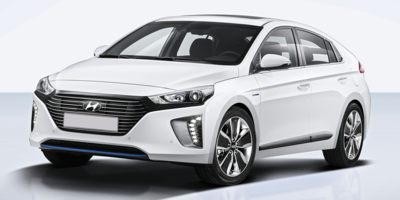 Buy a 2018 Hyundai in Trinidad, CO