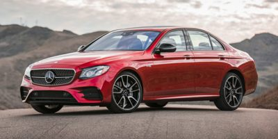 Buy a 2018 Mercedes Benz in Geneva, IA