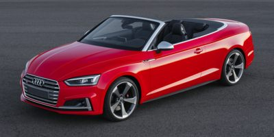 Buy a 2019 Audi in Wisconsin