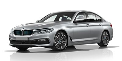Buy a 2019 BMW in West Lebanon, IN