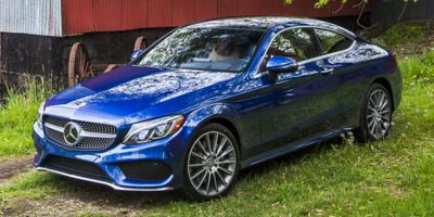 Buy a 2018 Mercedes Benz in Hertford County, NC