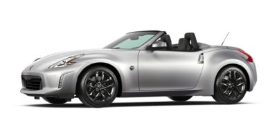 Buy a 2017 Nissan in Golden-Valley County, MT