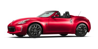 Buy a 2018 Nissan in Bennet, NE
