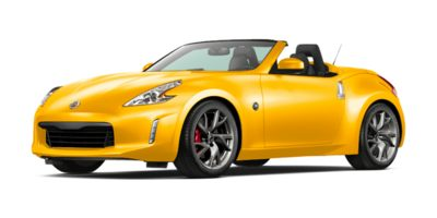 Buy a 2018 Nissan in Lackawanna County, PA