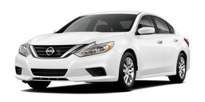 Buy a 2018 Nissan in Palau
