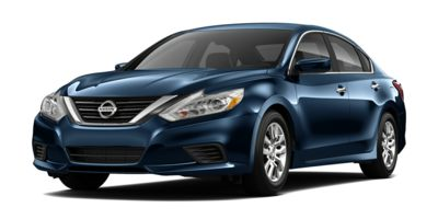 Buy a 2018 Nissan in Baldwin, GA